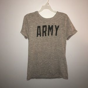 Army West Point T-Shirt